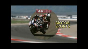 Zoomies BinocularsTV Spot - Thumbnail 7