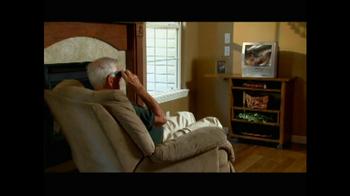 Zoomies BinocularsTV Spot - Thumbnail 8