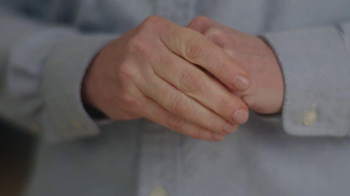 Absorbine TV Spot, 'Mother' - Thumbnail 2