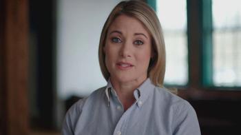 Absorbine TV Spot, 'Mother'