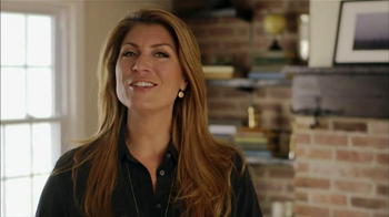 HGTV Website TV Spot, 'Help Around the Home' Featuring Genevieve Gorder - Thumbnail 2