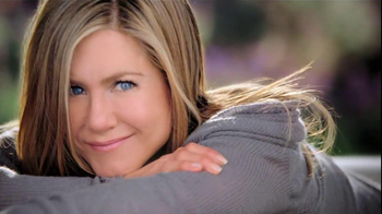 Aveeno Positively Radiant TV Spot, 'Spots' Featuring Jennifer Aniston