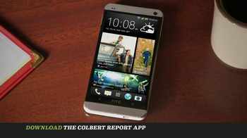 HTC One TV Spot, 'Twins' Featuring Lucas Brothers - Thumbnail 7