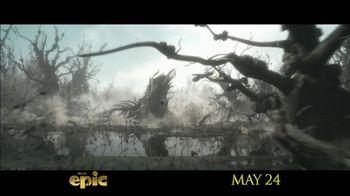 Epic - Alternate Trailer 22