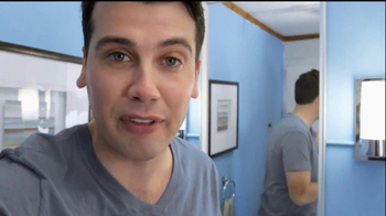 Crest Pro Health Clinical TV Spot, 'Dentist Didn't Know What To Do' - Thumbnail 5