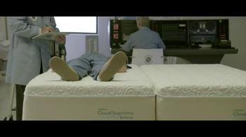 Tempur-Pedic TV Spot, 'Innovation Lab' - Thumbnail 3