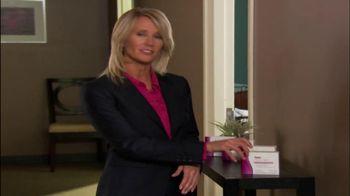 Fem Selectives Weight Management-CQ TV Spot - 14 commercial airings
