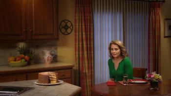 Slimful TV Spot, 'Temptation' - Thumbnail 3