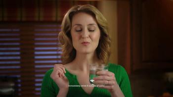 Slimful TV Spot, 'Temptation' - Thumbnail 7