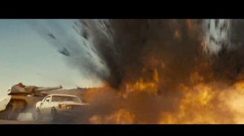 Fast & Furious 6 - Alternate Trailer 14