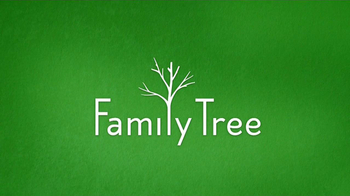 HBO TV Spot, 'Family Tree' - Thumbnail 10