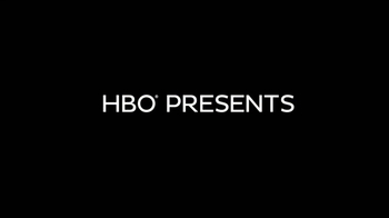 HBO TV Spot, 'Family Tree' - Thumbnail 4