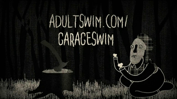 Garage Swim TV Spot - Thumbnail 9