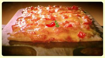 Chili's Chipotle Chicken Flatbread TV Spot - Thumbnail 1