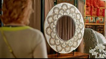 Pier 1 Imports TV Spot, 'You and I'