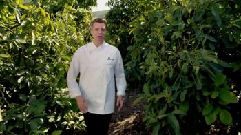 Applebee's Margarita Queso Chicken & Shrimp TV Spot, 'Impressed Wallet' - Thumbnail 2