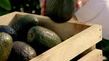 Applebee's Margarita Queso Chicken & Shrimp TV Spot, 'Impressed Wallet' - Thumbnail 3
