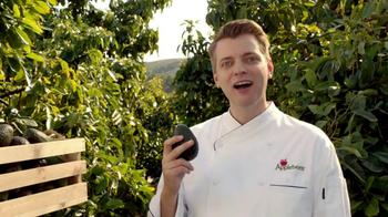 Applebee's Margarita Queso Chicken & Shrimp TV Spot, 'Impressed Wallet' - Thumbnail 7