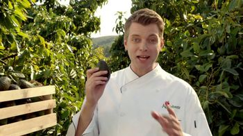 Applebee's Margarita Queso Chicken & Shrimp TV Spot, 'Impressed Wallet'