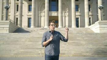 Bing TV Spot, 'Bing it On Challenge: Topeka' - Thumbnail 1