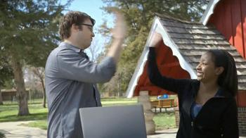 Bing TV Spot, 'Bing it On Challenge: Topeka' - Thumbnail 10