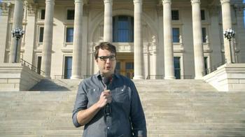 Bing TV Spot, 'Bing it On Challenge: Topeka' - Thumbnail 2