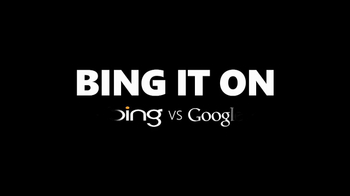 Bing TV Spot, 'Bing it On Challenge: Topeka' - Thumbnail 3