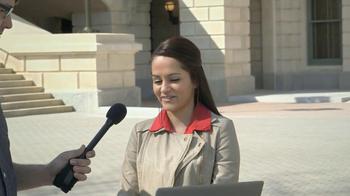 Bing TV Spot, 'Bing it On Challenge: Topeka' - Thumbnail 5