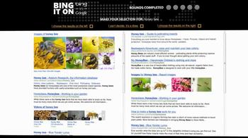 Bing TV Spot, 'Bing it On Challenge: Topeka' - Thumbnail 6