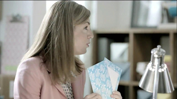 Chase Ink TV Spot, 'The Paper Cottage' - Thumbnail 4