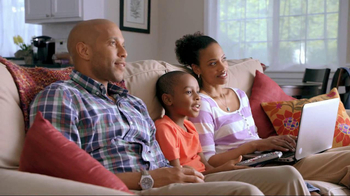 XFINITY Double Play TV Spot, 'Fastest Four Weeks: Last Chance' - Thumbnail 3