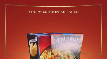 Tai Pei Chicken Chow Mein TV Spot, 'Box or Plate?' - Thumbnail 2