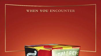 Tai Pei Chicken Chow Mein TV Spot, 'Box or Plate?' - Thumbnail 7