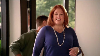 Wendy's Right Price Right Size Menu TV Spot Featuring Wendy Thomas  - Thumbnail 4