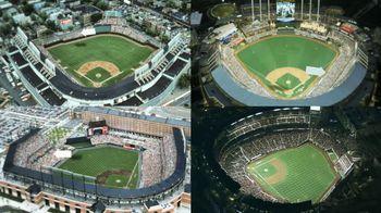 Major League Baseball TV Spot, 'Celebrate Sunday'