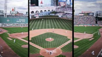 Major League Baseball TV Spot, 'Celebrate Sunday' - Thumbnail 2