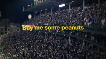 Major League Baseball TV Spot, 'Celebrate Sunday' - Thumbnail 6