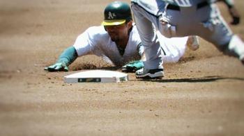 Major League Baseball TV Spot, 'Celebrate Sunday' - Thumbnail 8
