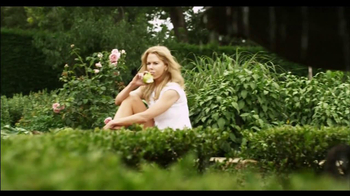 Swisse Wellness Ultivite TV Spot Featuring Nicole Kidman - Thumbnail 1