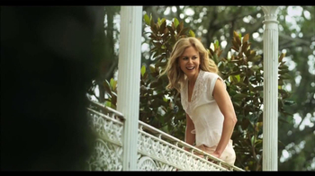 Swisse Wellness Ultivite TV Spot Featuring Nicole Kidman - Thumbnail 4