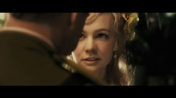 The Great Gatsby - Alternate Trailer 31