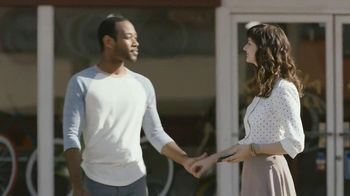 Verizon TV Spot, 'Power in Numbers' Song by The Go! Team - 2197 commercial airings