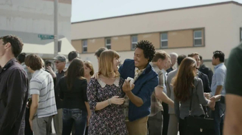 Verizon TV Spot, 'Power in Numbers' Song by The Go! Team - Thumbnail 9