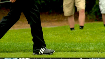 Web.com TV Spot, 'Golf' - Thumbnail 1
