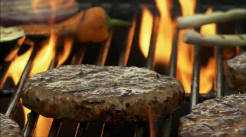 Johnsonville Sausage Grillers TV Spot, 'Competitive Spirit' - Thumbnail 8