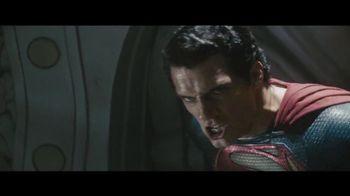 Man of Steel - Alternate Trailer 3