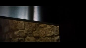 The Purge - Alternate Trailer 3
