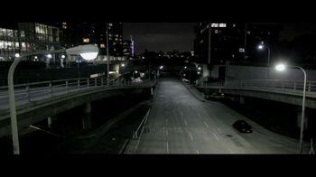 The Purge - Alternate Trailer 1