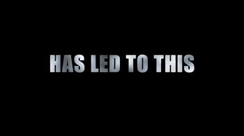 The Hangover Part III - Alternate Trailer 11