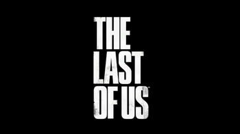 The Last of Us TV Spot, 'The World'